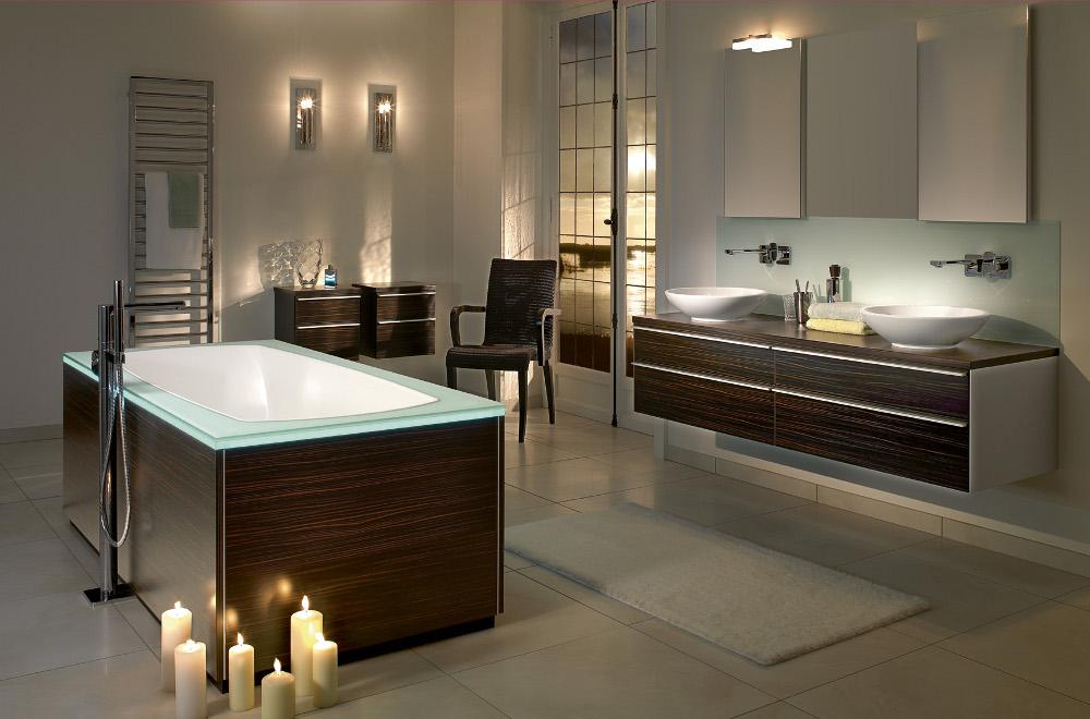 b der pictures to pin on pinterest. Black Bedroom Furniture Sets. Home Design Ideas